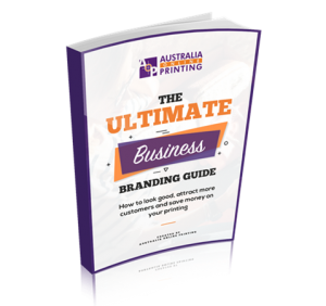 The Ultimate Business Branding Guide Ebook