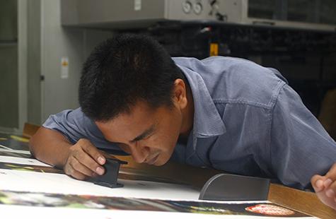 Digital Printing Company in Melbourne - Australia Online Printing