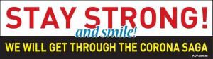 AOP Sticker 2020